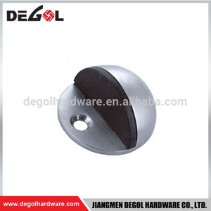 Chinese Gate Stopper Rubber Stopper Door Bumper