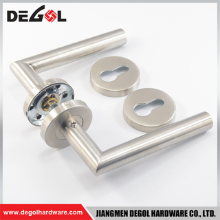 Professional Manufacturer inside door handle