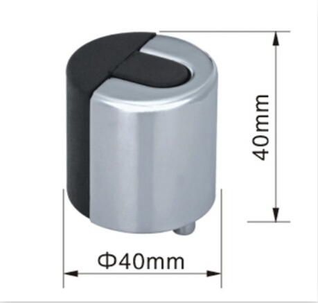 China Manufacturer Stainless Steel Door Stopper Types