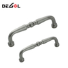Kitchen Soft Close Cabinet Pull Out Drawers Other Furniture Hardware