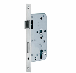 high security lever mortis mortic mortise lock body