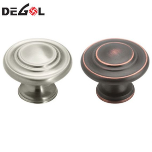 Good Quality Handles In Kitchen Cabinet Knob And Handle Design