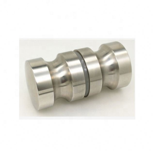 New Product Toilet Cubicle Small Door Knob