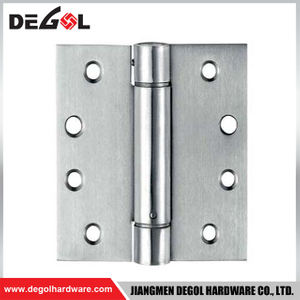 Jiangmen High quality adjust self closing door hinge