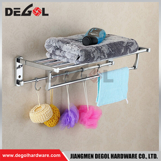 TR1005 Best Price Spa Removable Kitchen Towel Bar
