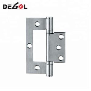 High Quality Auto Close Kitchen Mirror Cabinet Door Hinge