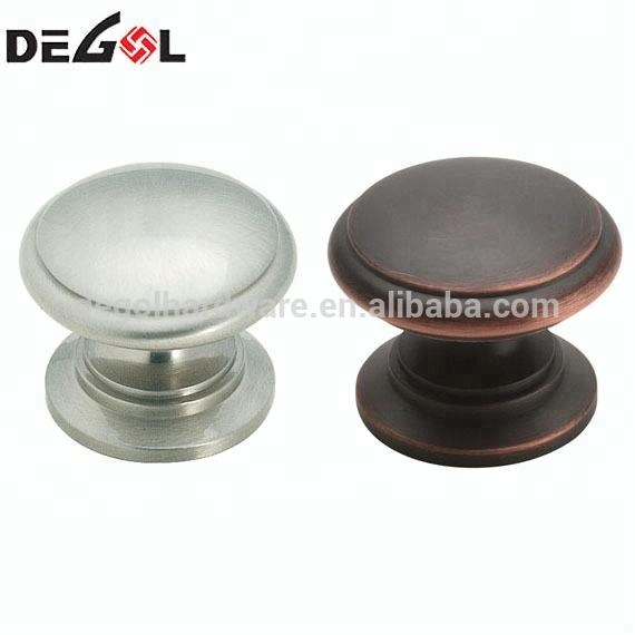 furniture hardware accessories drawer pulls and knobs