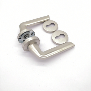 high quality home or Commercial type door handle