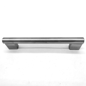 The latest design home hardware Cabinet Handle furniture handle