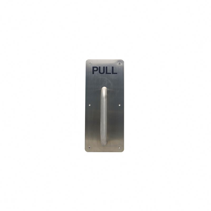 Multifunctional Pull Handle Stainless Steel For Wholesales