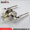 Commercial bathroom door door locks and handles interior door handle lock