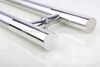 Factory Stainless steel door pull handles