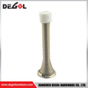 DS1060 USA Style Spring Type China Make Economic Fancy Door Stopper