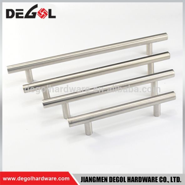 High end Best selling items stainless steel right angle cupboard drawer discount kitchen hardware