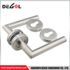 New Arrival Modern Design Interior Door Handle