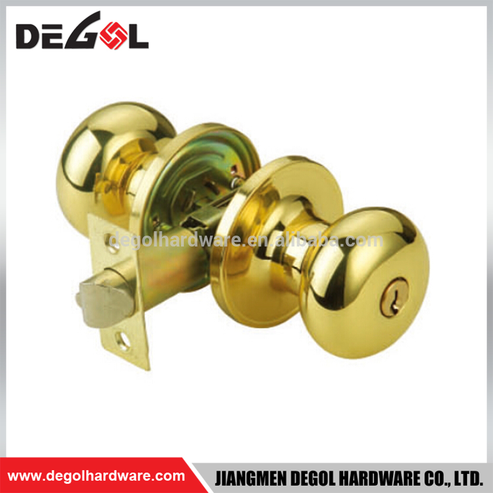 European Standard All Kinds of Door Accessories Royal Door Lock