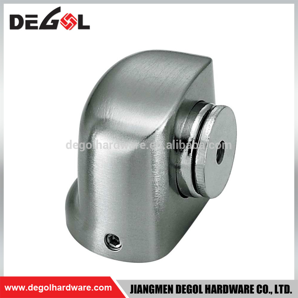 New style high quality door stopper stainless steel