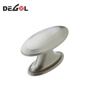 Low Price Gold Door Knob Wall Protector