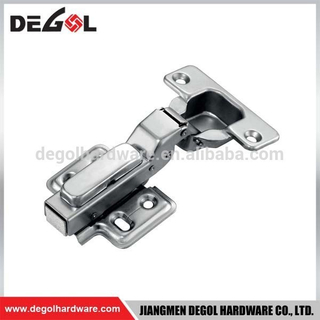 40mm thick door concealed hinges