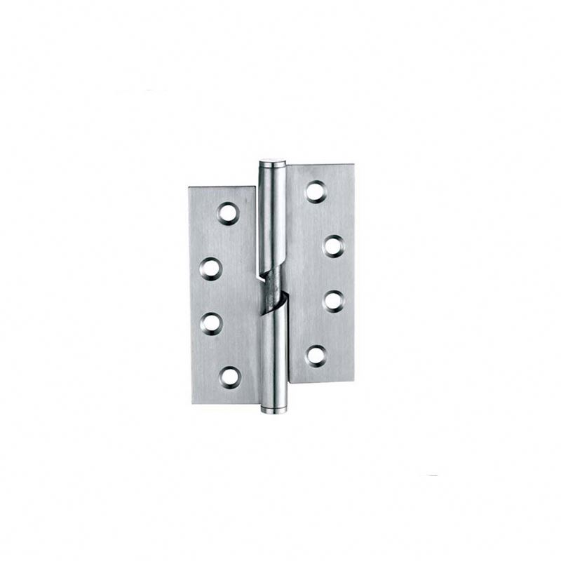 Spain Hot 201 Stainless Steel Door And Window Factory Custom L Shape Hinge Truck Body With Best Price