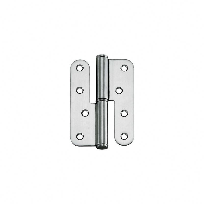Spain Types Of Stainless Steel L Hinges For Windows And Hinge Door