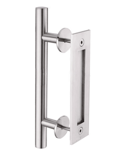 New Arrival Wenzhou Gold Door Handle Supplier