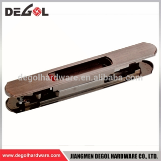 Aluminium Window Latch,Window Lock