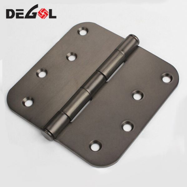 adjustable door hinges, double-acting spring door hinges, Heavy duty concealed hinges,