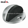 Wholesale stainless steel decorative sliding glass shower door stop