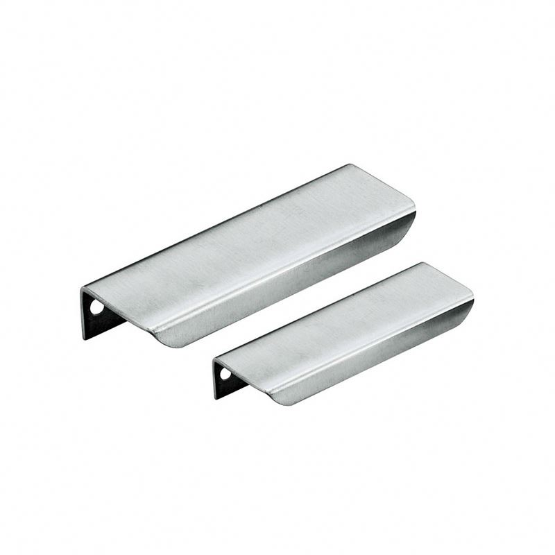 Stainless Steel Cabinet Cupboard Handles