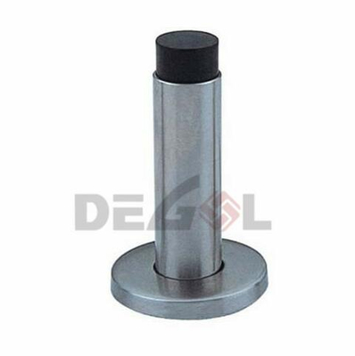 High quality stainless steel Limiter for sliding glass door stopper