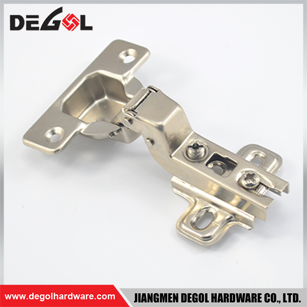 CH101 Factory Furniture Hardware Cabinet Hinge
