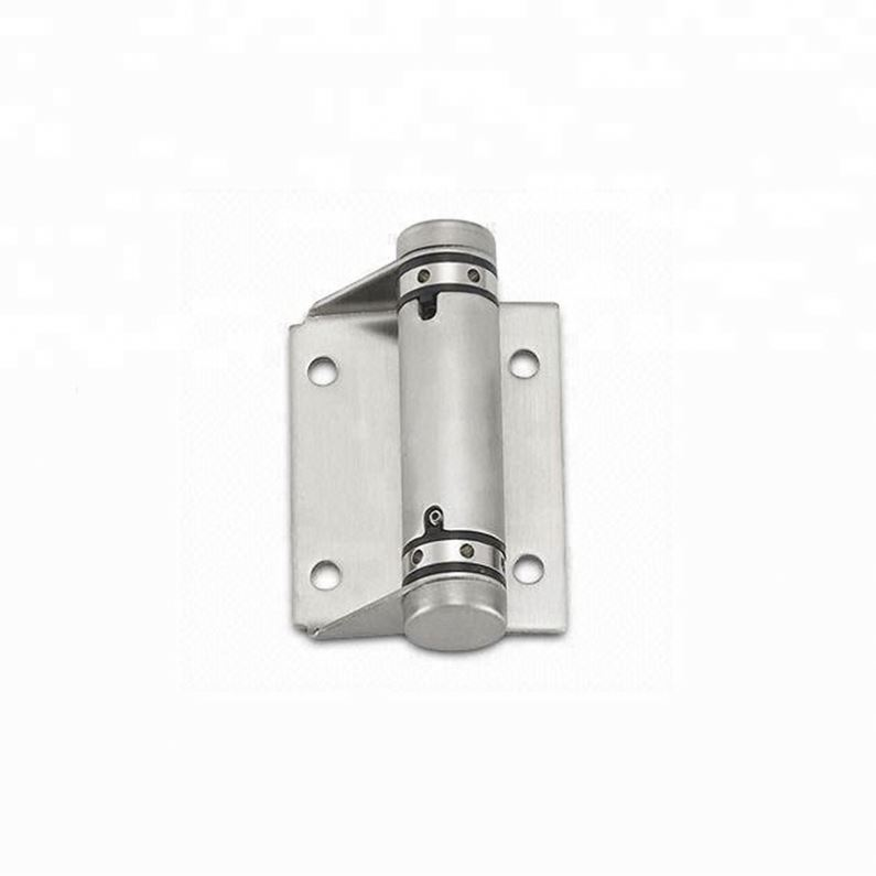3.5 inch Manufacturer Supplier stainless steel loose pin ball bearing door hinge OEM