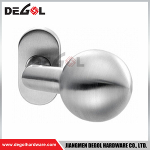 LH1052 New design stainless steel internal square door handles