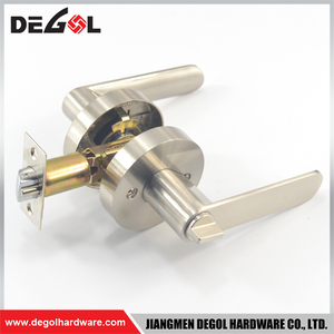 Bathroom Door Lock Types Stainless Steel Lock Bathroom Locks
