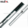 Low price Hot sale smooth full tention telescopic channel drawer slide