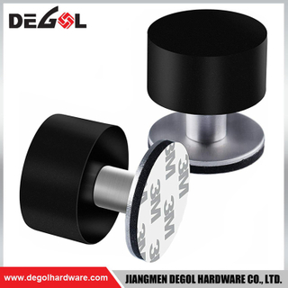 Durable Popular Rubber Stopper for Sliding Door