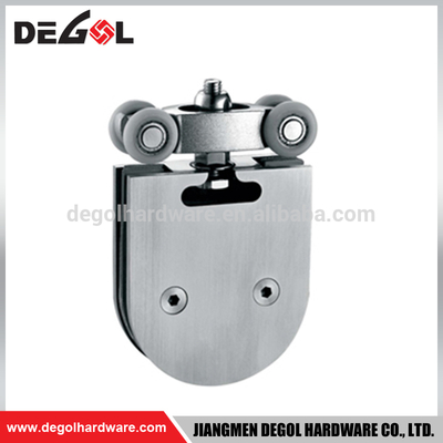 door gate wheels