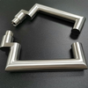 New full stainless steel 304 Handle Door Handle