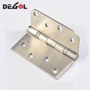 Wholesale new design Fitting kitchen door hinges