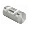 Factory Supplying Door Knob Child Safety Cover