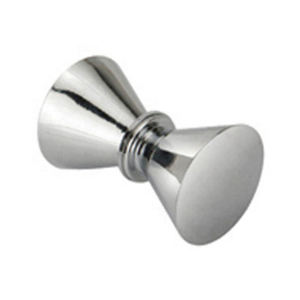 For building Shower door Knob hardware
