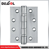 DH1001 2BB Stainless Steel Butt Hinge for Heavy Door