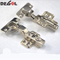 Top quality iron 3D hydraulic soft close insert cabinet door hinge for furniture