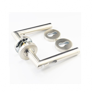 China Manufacturer Stainless Steel Doors Accessories Door Handle
