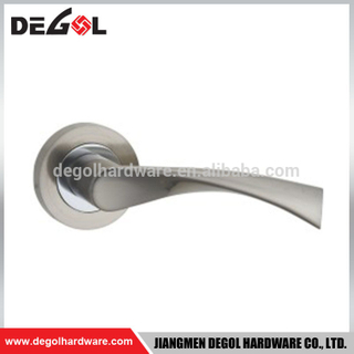 Poland Israel Lever Door Handle