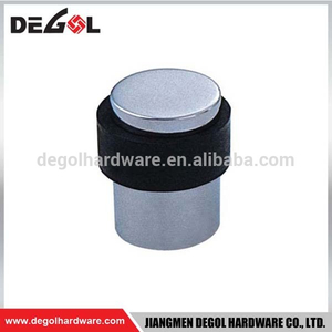 Popular Rubber Wedge Door Stop