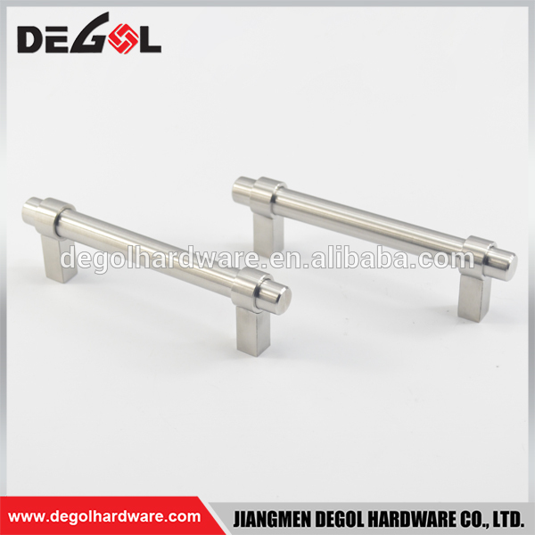 China Factory Price Modern Style Kitchen Handles And Pulls with Cheap Price