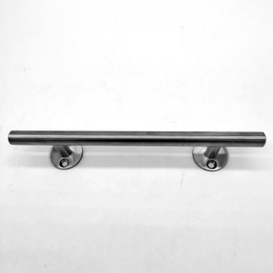 High Quality Stainless Steel furniture door handle for rooms wholesale