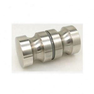 Hot Sell Round Metal Door Knob Lock